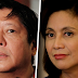 Bongbong confident of ousting current Vice President Leni Robredo in the electoral protest
