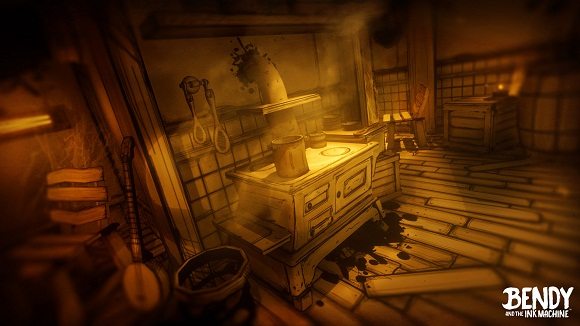 bendy-and-the-ink-machine-pc-screenshot-www.ovagames.com-1