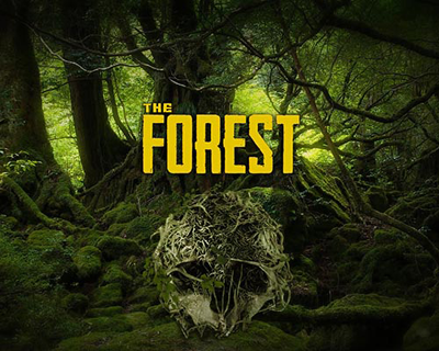 The Forest Download Full Version