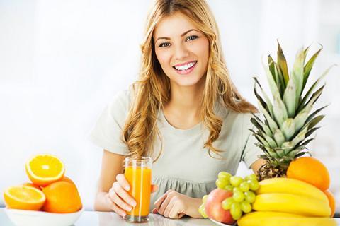 12 Cara Mengecilkan Perut Buncit   Cara Diet Sehat Dan Cepat