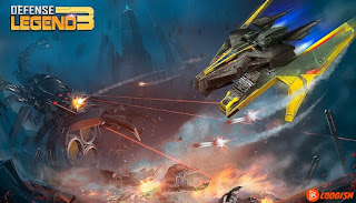 defense-legend-3-future-war-2.3.8.98-apk-+-mod-money-for-android