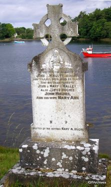 http://www.igp-web.com/IGPArchives/ire/mayo/photos/tombstones/burrishoole1/target103.html