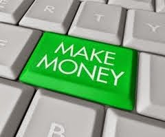 Dapatkah Anda menghasilkan banyak uang dengan forex
