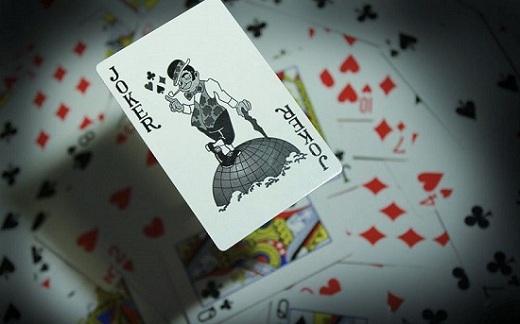 Các thuật ngữ cơ bản trong Poker