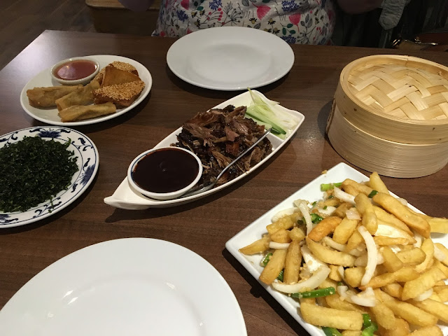 Peking Garden Stockton Chinese, Top Five 5 Nice restaurant in Teesside