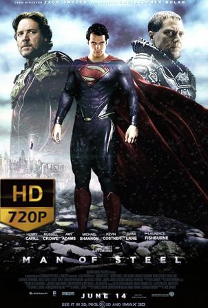 Man of steel full movie torrent.