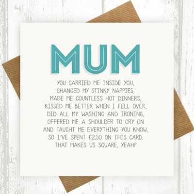 Latest Birthday Wishes & Quotes for Mom | Mother