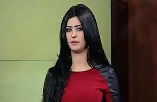 انجي علاء