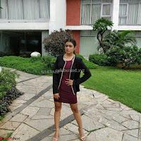 Shalini Pandeyl ~  Exclusive Pics 039.jpg