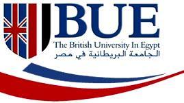 تنسيق الجامعا الجامعة البريطانية للمرحله الاولي 2020