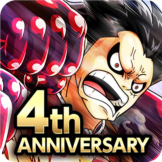One Piece Treasure Cruise Mod 8.4.0 Apk (Global)