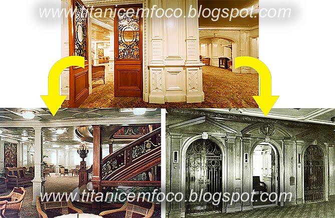 https://2.bp.blogspot.com/-mATR2qRCGu8/TlfXwZ6f7QI/AAAAAAAACWI/q-AIYqqrguw/s1600/titanic%2Belevator.jpg
