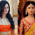 Ragini stops her for aborting baby In Swaragini
