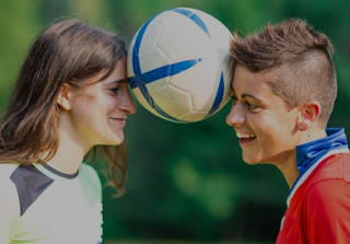 How To Overcome Pre-Game Nerves in Soccer