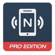 NFC Tools – Pro Edition APK