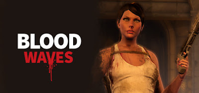 Blood Waves Download