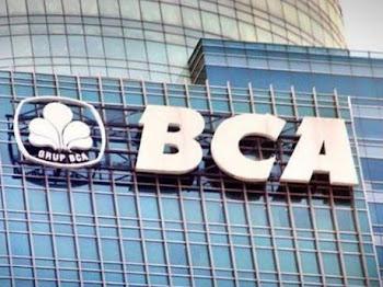Kantor Cabang BCA yang Buka Hari Sabtu Minggu di Indonesia