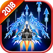 Space-Shooter-Galaxy-Shooting