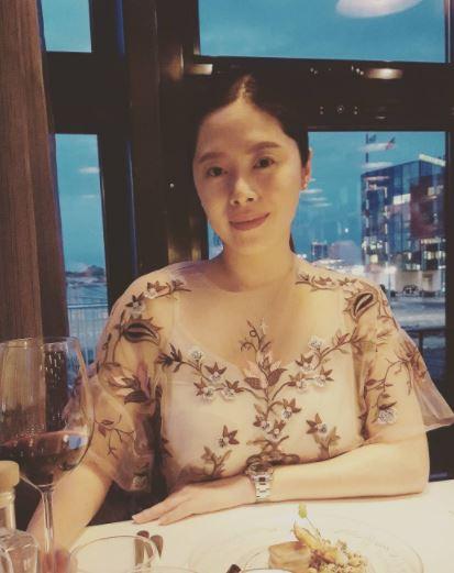 Mga Banyagang Celebrities Na Sobrang Sikat Sa Pilipinas Pero Walang Dugong Pilipino