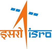 Indian Space Research Organisation (ISRO), Bengaluru Recruitment for Library Assistant: Last Date-01/04/2019
