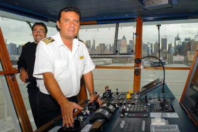 Comando Concordia
