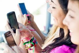 vício redes sociais