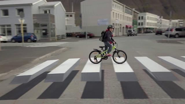 Αποτέλεσμα εικόνας για 3D διαβασεις