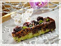 http://gourmandesansgluten.blogspot.fr/2014/10/barres-gourmandes-aux-fruits-secs-et.html