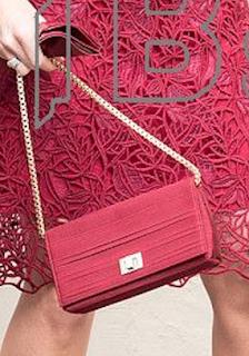 royals fashion ouverture d 39 une exposition la haye. Black Bedroom Furniture Sets. Home Design Ideas