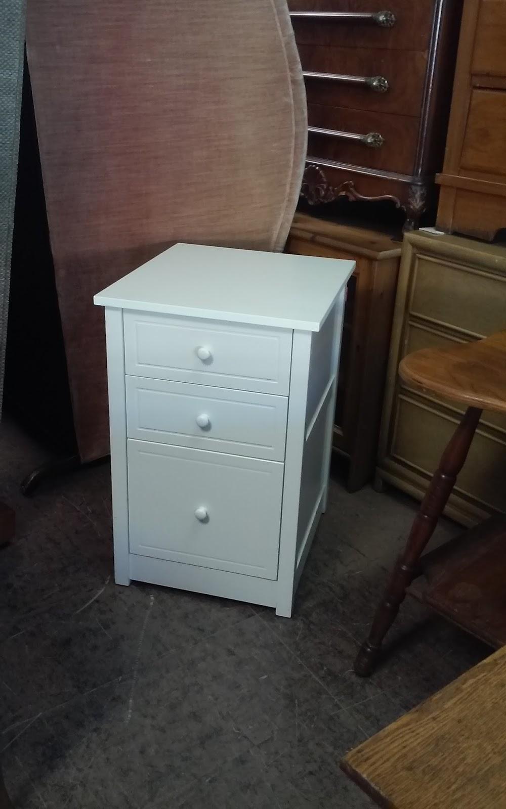 Uhuru Furniture Collectibles Sold Reduced Modern