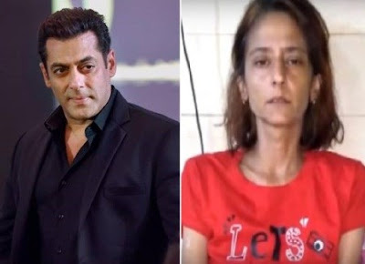 pooja-dadwal-will-be-okay-says-salman