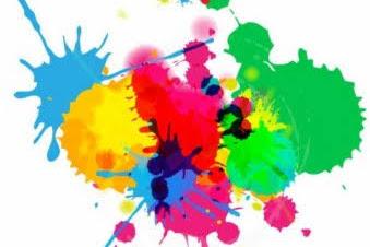 Makna Warna Dalam Desain