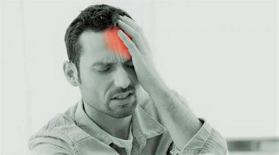 Migrain - Gejala dan Penyebab