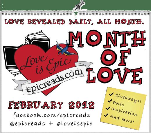 Month 1 Love Quotes. QuotesGram