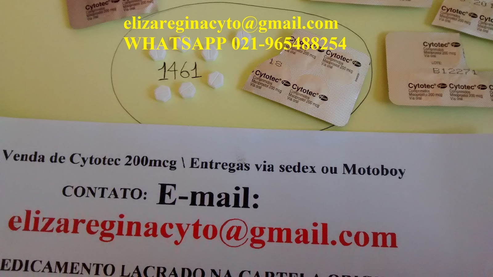 actonel canadian pharmacy online
