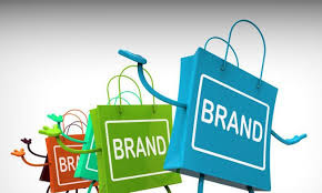 Small enterprise and Branding - How come and How?