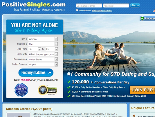 Dating site Cardiff