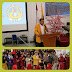 Mahasiswa UTP Malaysia dan Jurusan Fisika UNP,   Exchange Collaboration Program