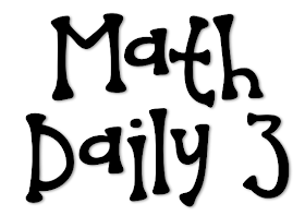Seusstastic Classroom Inspirations: Daily 5-2nd Edition