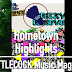 Hometown Highlights: The Philistines, Wides, Mike 2x + more