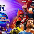 T20 DLF IPL Cricket Game Free and Full Version Download ~ Games And Software Point