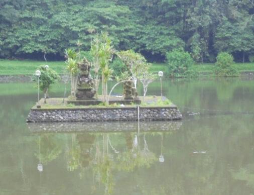 Bali Batukaru Temple, Pura Luhur Batukaru Temple Bali
