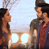 Abhay's truth comes forth, Shivika reaches Abhay mastermind In Star Plus Ishqbaaz