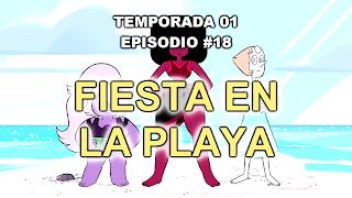 http://frikifrikibeachcity.blogspot.com.es/2015/08/1x18-fiesta-en-la-playa-espanol-de.html