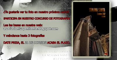 http://asociacionluzpenitente.blogspot.com.es/p/bases-ii-concurso-de-fotografia-de.html