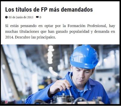 http://noticias.universia.es/portada/noticia/2015/06/05/1126338/titulos-fp-demandados.html