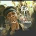 Estanislau Classico - Mágico (EP) (Hosted by Clonizado Clon's)