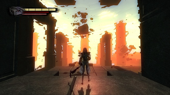anima-gate-of-memories-the-nameless-chronicles-pc-screenshot-www.ovagames.com-1