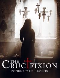 The Crucifixion | Bmovies