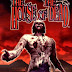 The House of the Dead 1 PC Game